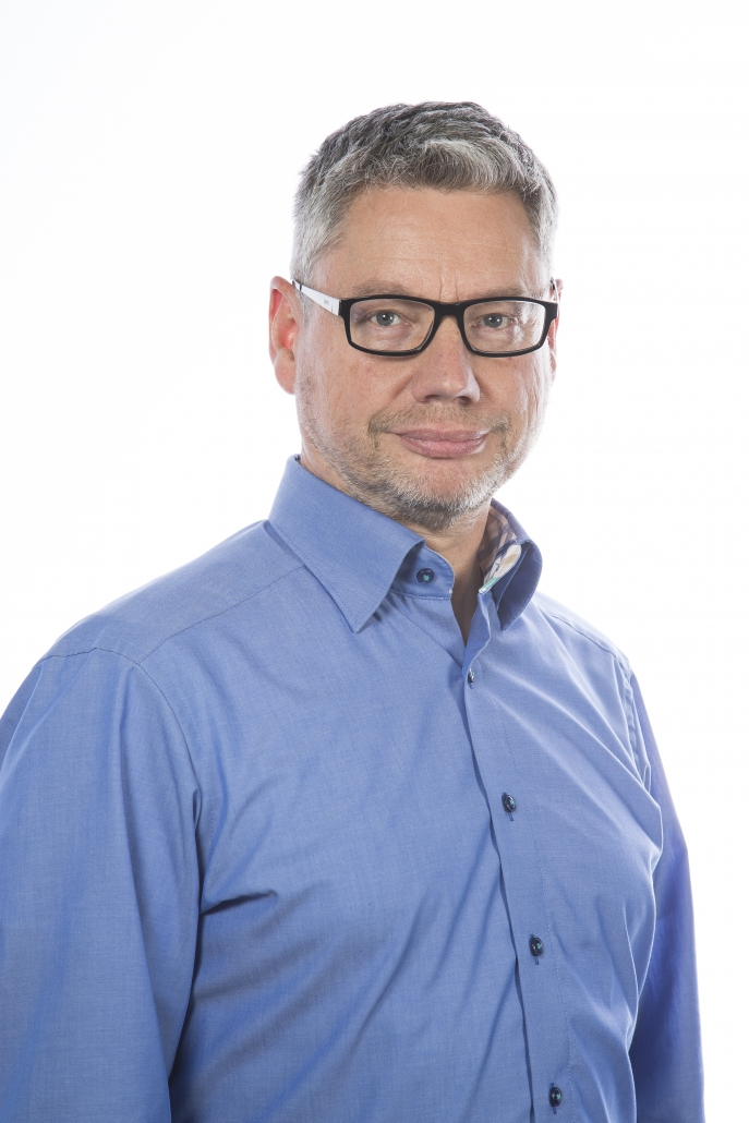Martin Weißmüller